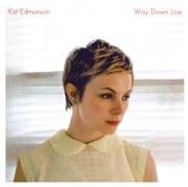 Kat Edmonson - What Else Can I Do