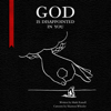 Mark Russell, Shannon Wheeler - God Is Disappointed in You (Unabridged)  artwork