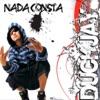 Nada Consta feat Face Oculta Single