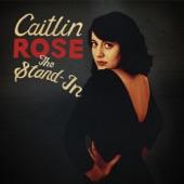 Caitlin Rose - Waitin
