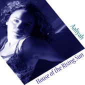 House of the Rising Sun (Acoustic Guitar Version) - Single