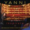 Inspirato - Yanni
