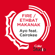 Fire / Ethbat Makanak (Coke Studio Fusion Mix) [feat. Cairokee] - Ayo