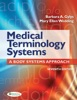 Medical Terminology Systems, Seventh Edition Audio Exercises