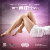 Get With You - Single