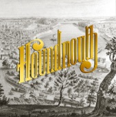 Houndmouth - Penitentiary
