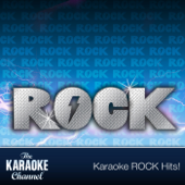 Hold the Line (In the Style of Toto) [Karaoke Version]