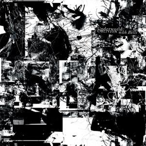 Oblivion With Bells Mp3 Download