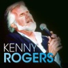 Kenny Rogers, Kenny Rogers