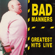 Can Can (Live) - Bad Manners