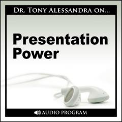 Presentation Power