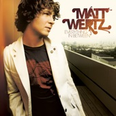 Matt Wertz - Carolina