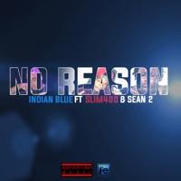 No Reasons (feat. Slim 400) - Single Mp3 Download