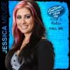 Call Me (American Idol Performance) - Single