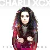 Charli XCX - Nuclear Seasons