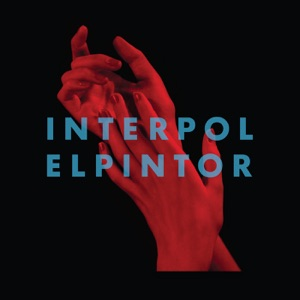 El Pintor Mp3 Download