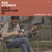 La Joie Du Soldat / Dandelion River Run - Rob Stenson - Rob Stenson