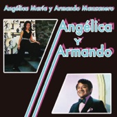 Armando Manzanero - Te Amo, Te Amo