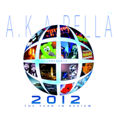 A.K.A. Pella Presents 2012 the Year in Review