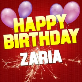 Image result for happy birthday zaria photos