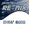 RE-MIX - Nell'aria (Dance Remix)