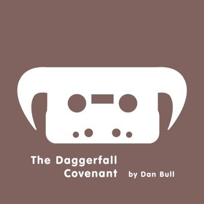 The Daggerfall Covenant - Single - Dan Bull