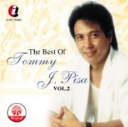 The Best of Tommy J Pisa, Vol. 2 - Tommy J Pisa - Tommy J Pisa