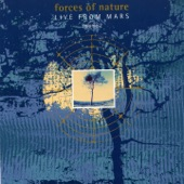 Forces of Nature - Voyager 2