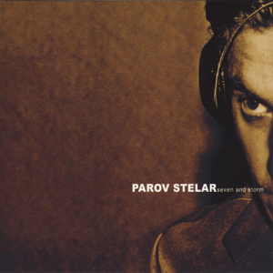 Parov Stelar - The One feat. Miss Anita Riegler