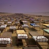 A Momentary Lapse of Reason, Pink Floyd