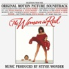 The Woman in Red (Original Motion Picture Soundtrack) ジャケット画像