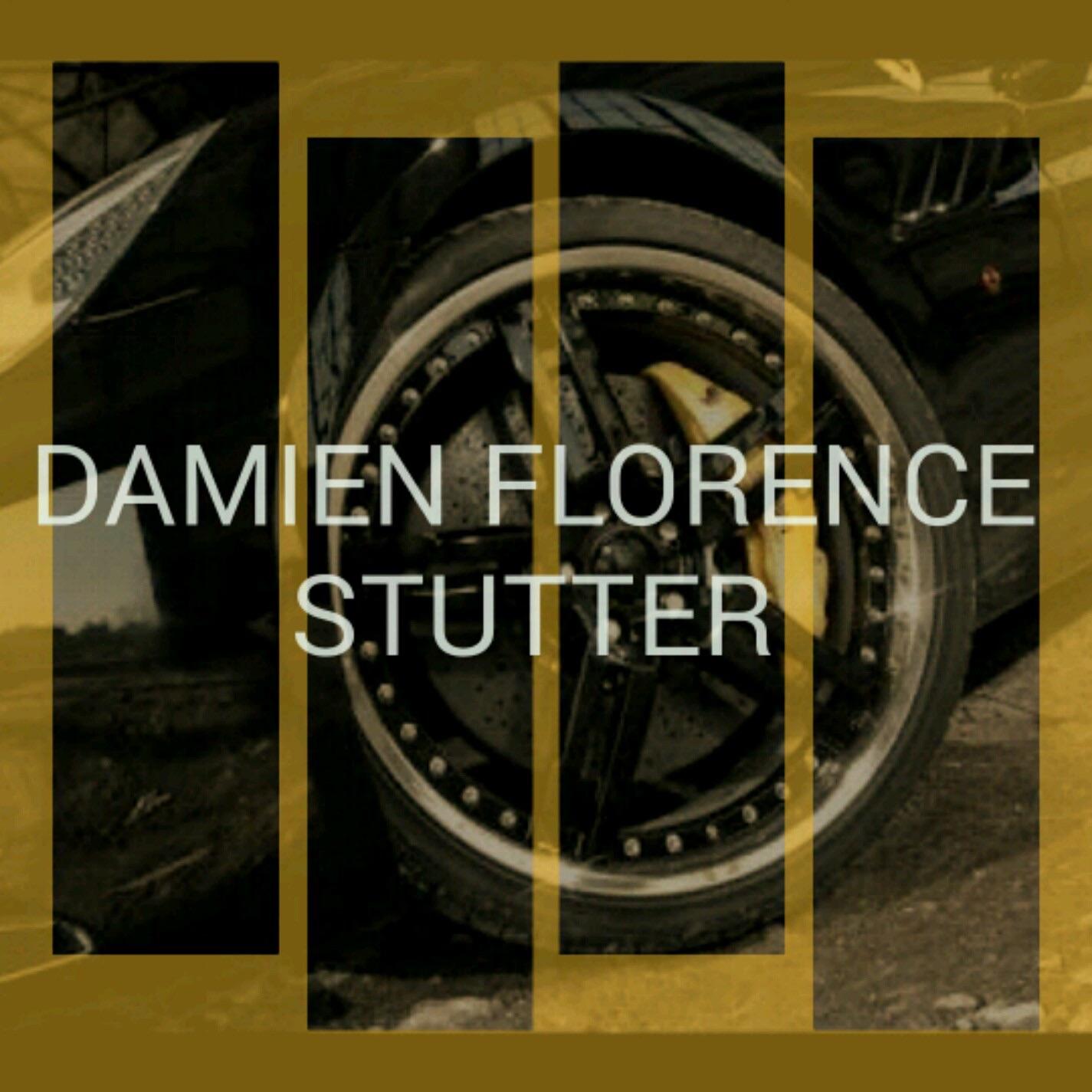 Stutter - Single