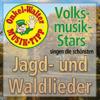 Die Waidlerleut - Johannes Weinberger