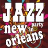 Jazz Party in New Orleans
