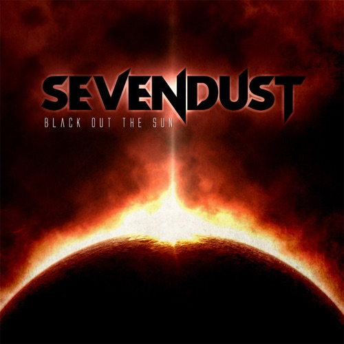 Sevendust - Cold As War