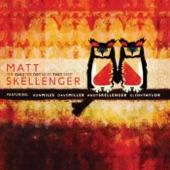 Matt Skellenger - It Is Happening Again (feat. Ron Miles, Dave Miller, Andy Skellenger & Glenn Taylor)