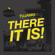 There It Is (Blaxx Remix) - Tujamo
