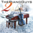 Download lagu The Piano Guys - More Than Words.mp3