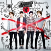 5 Seconds of Summer (Deluxe) - 5 Seconds of Summer