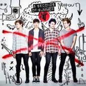 5 Seconds of Summer (Deluxe)