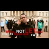 Suli Breaks - I Will Not Let an Exam Result Decide My Fate Extended Version  Single Album