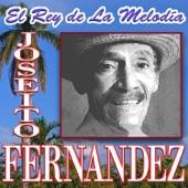 Joseito Fernandez - Guajira Guantanamera