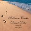 Robinson Crusoe: The Life and Strange Surprizing Adventures of Robinson Crusoe (Unabridged)