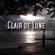 Clair de Lune - Clair De Lune