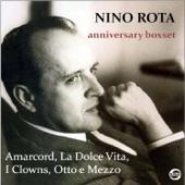 Nino Rota - L'harem