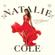 """Acércate Más (feat. Nat """"King"""" Cole) - Natalie Cole"""