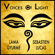 Bodhisattva mahakala - Sébastien Lucas & Lama Gyurme