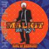 Malkit Singh - Maa  artwork