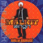 Jind Mahi - Malkit Singh - Malkit Singh