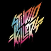 Studio Killers - All Men Are Pigs